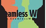 Seamless WBL